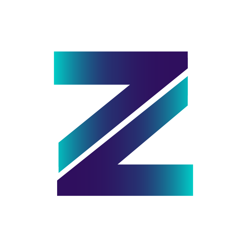Zimple Corp